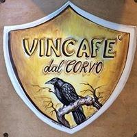 VinCafè IlCorvo