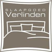Slaapgoed Verlinden