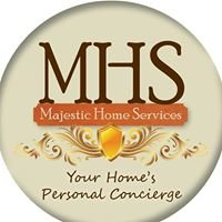 Majestic Home Services LLC