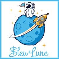 Bleu Lune