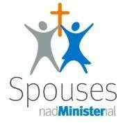 NAD Ministerial Spouses Association