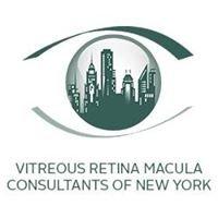 Vitreous Retina Macula Consultants of New York