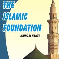 The Islamic Foundation Kenya