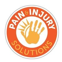 Pain & Injury Solutions Inc.
