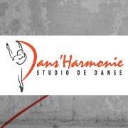 Studio Dans'Harmonie - Ecole de danse