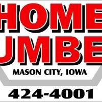 Home Lumber & Builders Inc.