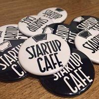 福岡市スタートアップカフェ -Startup cafe Fukuoka city-
