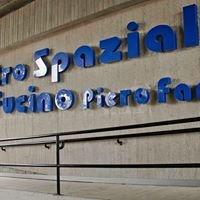 Telespazio-Fucino Space Centre