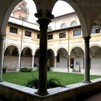 Studio di Architettura Benassi&Antonucci