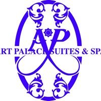 Art Palace & Spa