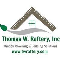 Thomas W. Raftery, Inc.