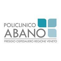 Policlinico Abano