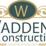 Wadden Construction