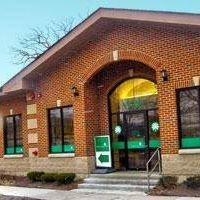 RIC River Forest Spine & Sports Rehabilitation Center