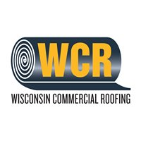 Wisconsin Commercial Roofing
