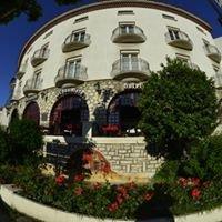 Hotel *** Restaurant - La Chaumiere