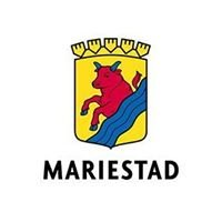 Mariestads Stadsbibliotek