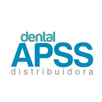 Dental APSS Distribuidora