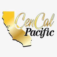 Cencal Pacific Homes