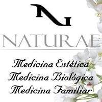 Naturae, Centro Médico Estético