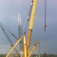 Ocean Marine Contractors