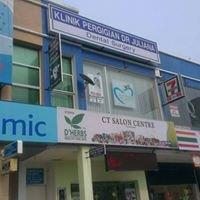 Klinik Pergigian Dr Juliana