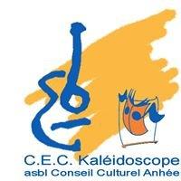 CEC Kaléidoscope Anhée