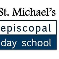 St. Michael's Episcopal Day School