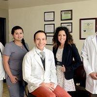 Dental Periogroup