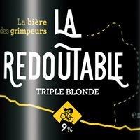 La Redoutable