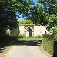 Camping *** Auberge Le Cathare