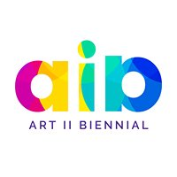 AIB - Art Ii Biennial
