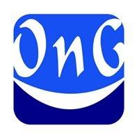 ONG DENTAL / Klinik Pergigian Ong IPOH