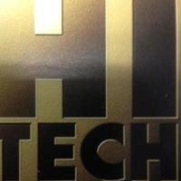 Hi-Tech Metals Inc