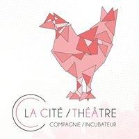La Cité/Théâtre -