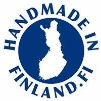 Handmadeinfinland