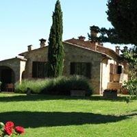 Sant'Antonio Country Resort