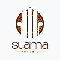 Poterie Slama