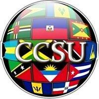 Concordia Caribbean Student Union
