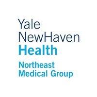 Northeast Medical Group
