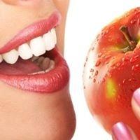 WhiteZone Dental (Malaysia)