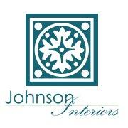Johnson Interiors, LLC
