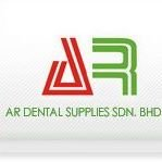 AR Dental Supplies