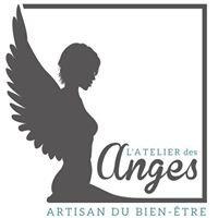 L'Atelier des Anges - Institut de Beauté & SPA