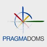 PragmaDoms
