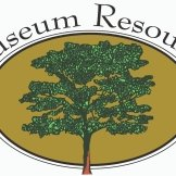 Museum Resources Construction & Millwork Inc