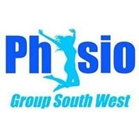 Physio Group South-West