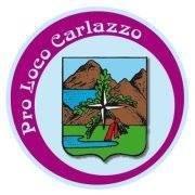 Pro Loco Carlazzo
