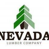 Nevada Lumber Company
