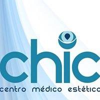 Centro Médico Estético Chic